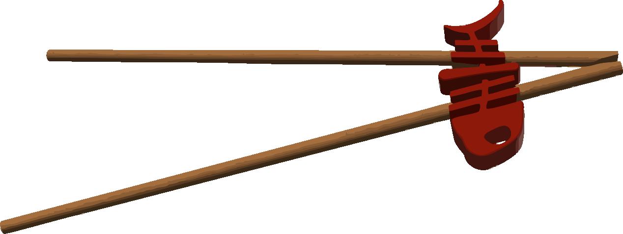 chopsticks cheater